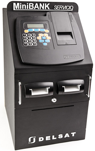Caja seguridad - DSC_0801